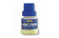 Night Colour 30Ml Paint - 39802