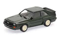 1:43 Audi Sport Quattro 1984 - 400012122