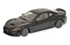 1:43 Maserati Granturismo Mc GT4 - 400101202
