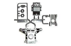 A Parts Tns-T18 - 4291