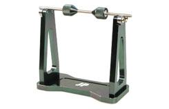 J. Perkins Deluxe Prop Balancer - 4401520