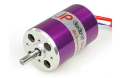 Mini Torque Ir 1000 - 4445100