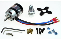 I.C.40 O/R 870 (C35-26) ENERG B/MO - 4445720
