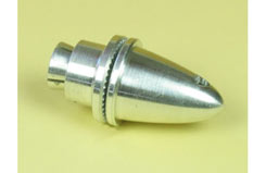 5Mm Prop Adaptor - 4447445