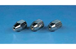 Spinner Nut 1/4inch - M3 - 4480800
