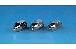 Spinner Nut m8-m4 - 4480834