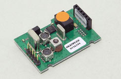 Scanner Module 35Mhz - 45170
