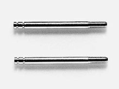 Tamiya CVA Shock Piston Rod - 50601