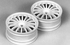 Toms Exvi Jtcc Wheels - 50678