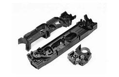 Tl01 A Parts - 50735