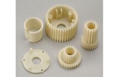 M-03 G Parts - 50794