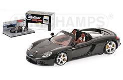 1/43 Porsche Carrera GT 'Top Gear' - 519436260