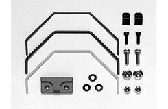 Tamiya TT-01 Front Stabiliser Set - 53694