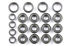 Tamiya TT01 Type E Ball Bearing Set - 54025