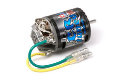 Tamiya CR Tuned Motor 35 Turn - 54114