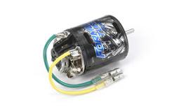 Tamiya 54176 Formula Tuned Motor 32 - 54176