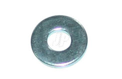 J Perkins WWA3X8 Washer 3x8(10) - 5507662