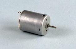 5510322 EM100 ELECTRIC MOTOR (280 S - 5510322