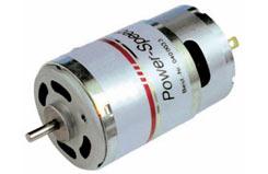 660 Motor 3.6v-8.4v - 5510350