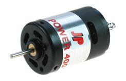 5510370 PRO 400 Electric Fligh - 5510370
