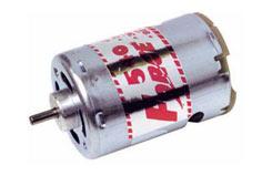 RS540 3 Pole Motor - 5510399