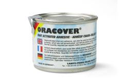 Oracover Adhesive 100Ml - 5524781