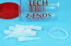 Z-Ends - 5525755