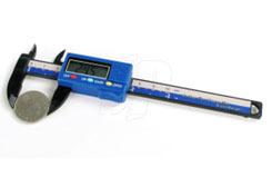 Digital Caliper - 5532708