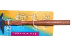 Hammer - 5532755