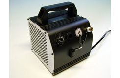 Spraycraft SP2027 Air Compressor - 5541054