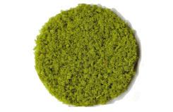 Foam Granules Mid Green - 5546710