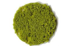 Foam Granules Light Green - 5546720