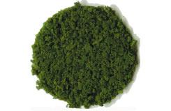 Foam Granules Dark Green - 5546724