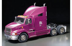 Tamiya 1/14 Ford Aeromax Truck - 56309