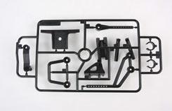 Ta05 Parts E - 5714
