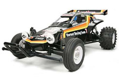 Tamiya 1/10 Hornet 2WD Kit - 58336