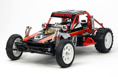 Tamiya 1/10 Wild One Off-Roader - 58525
