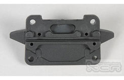Front Suspension Support A - 6097