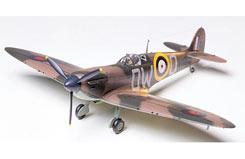 1:48 Spitfire MKI - 61032