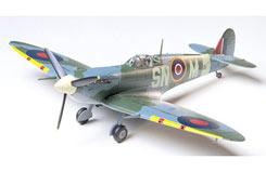 1:48 Spitfire MKV - 61033