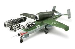 1/48 Heinkel He 162 A-2 - 61097