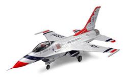 1/48 F16C - 61102