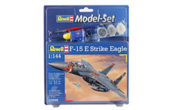 1/144 F15E Strike Eagle - 63996