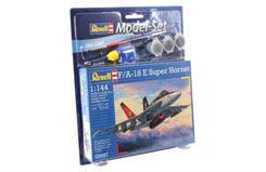 1/144 F/A18E Super Hornet - 63997