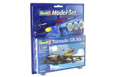 1/144 Tornado Model Set - 64063