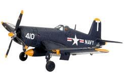 1/72 F4U-5 Corsair Modelset - 64143