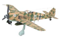 1/72 Fw 190-8 Model Set - 64171