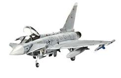 1/144 Eurofighter Model Set - 64282