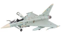 1/72 Eurofighter Typhoon Model Set - 64317