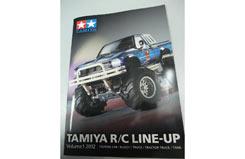 Rc Line Up Vol1 2012 - 64372